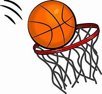 5-8TH GRADE BASEKTBALL GAMES WITH RAVIA ON MONDAY, DECEMBER 17TH HAVE BEEN CANCELLED!!!!