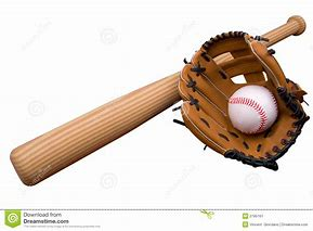 BASEBALL DISTRICTS - THURSDAY SEPT. 24 @ ROFF  1ST GAME AT 2:00, 2ND GAME AT 4:00