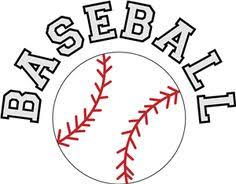 BASEBALL CHANGES - TODAY'S GAMES HAVE BEEN RESCHEDULED WITH VANOSS TO SEPT. 22ND. GAMES WILL BE PLAYED AT 4:30 THAT DAY