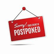 CARNIVAL HAS BEEN POSTPONED FOR OCTOBER 2. OUR MAIN FOCUS IS TO KEEP IN PERSON LEARNING GOING. LOOK FOR A NEW DATE IN THE FUTURE.