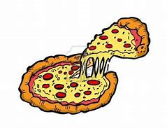 SENIOR CLASS FUNDRAISER - EVERY WEDNESDAY PIZZA DAY $2.00 A SLICE!!!!